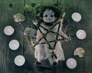 Magie et Travaux Occultes