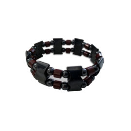 bracelet de l'amour