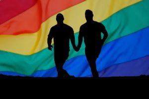 homosexuality-1686921__340