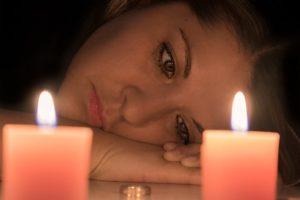 woman-face-2254765__340