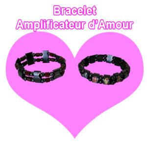 coeur-+-bracelets (2)